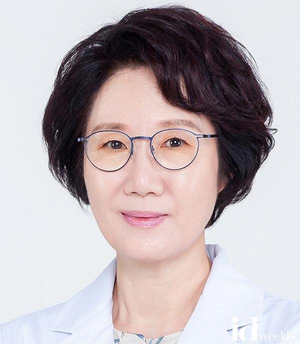 첨부_분당_차병원_난임센터_최동희_교수.jpg