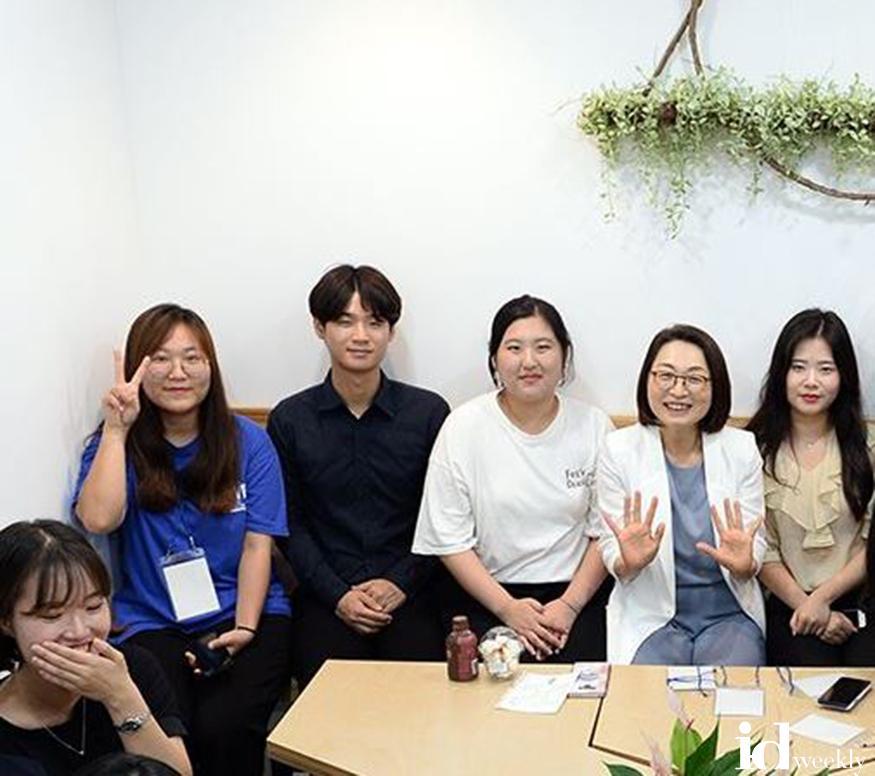 청년지원센터개소식2.JPG