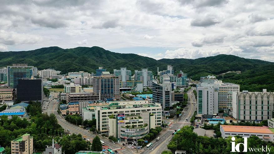 기업지원과-성남 하이테크밸리 전경.jpg