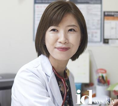 첨부2_분당차여성병원_소아청소년과_정수진_교수.jpg
