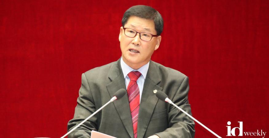 2019-10-25-제248회임시회개회식및제1차본회의(박광순의원).JPG