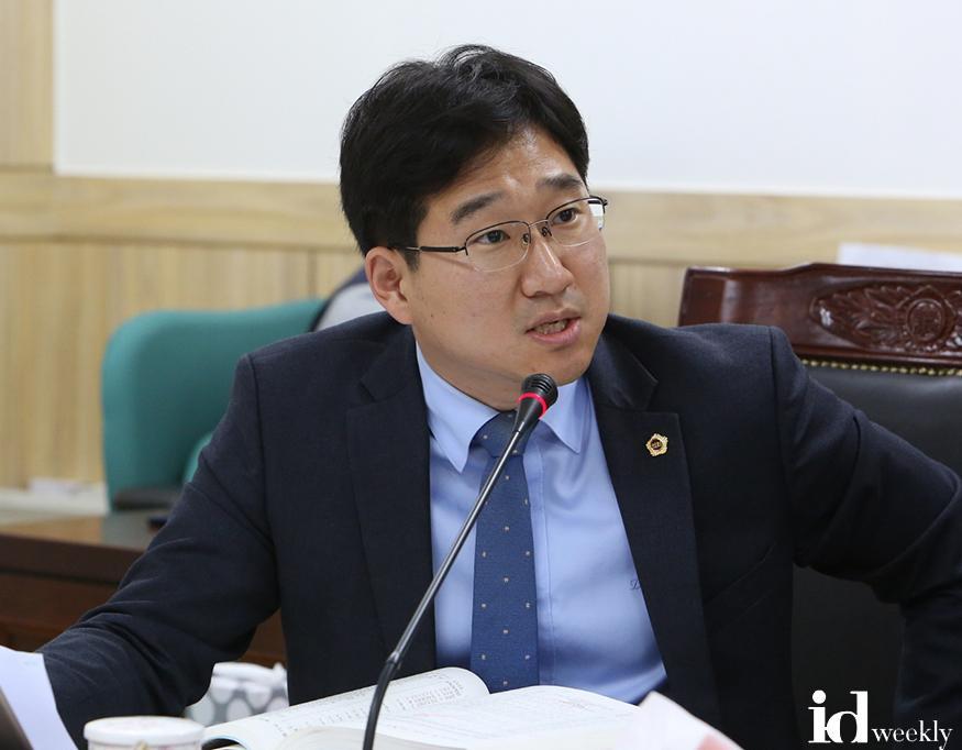 권락용 의원.JPG