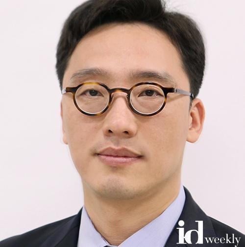 [사진] 이제혁 분당서울대병원 홍보팀장.jpg
