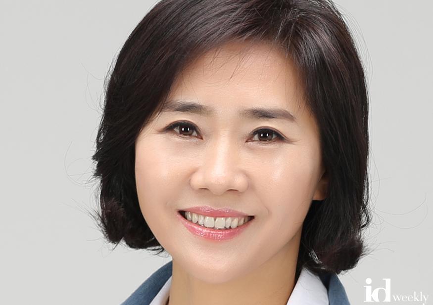 성남시의회 서은경 의원.jpg