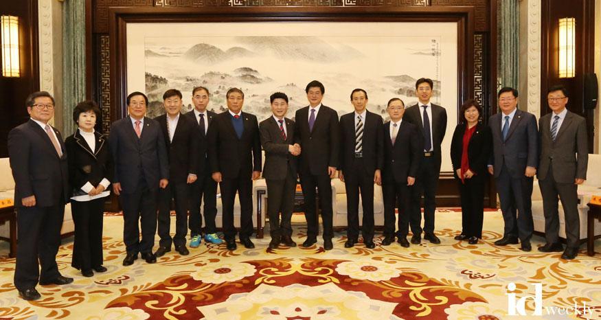 200107 경기도의회 친선의원연맹, 중 장쑤성 인민대표대회 방문 (1).JPG