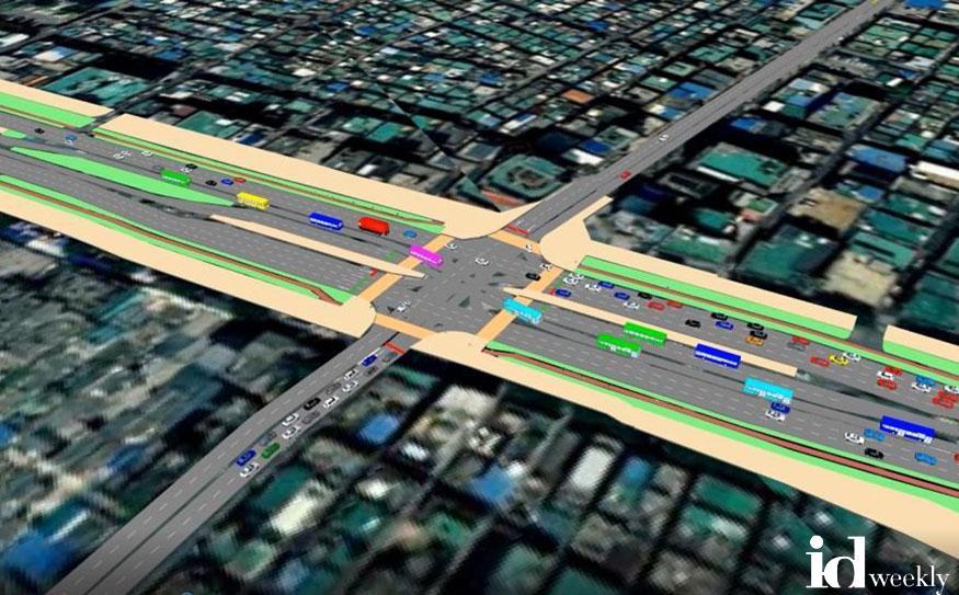 대중교통과-성남 산성대로 S-BRT 시범사업 구간 모식도(시뮬레이션).jpg