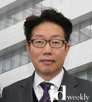 2020-01-08-성남시의회, 재정분석고문 위촉장전달식.JPG