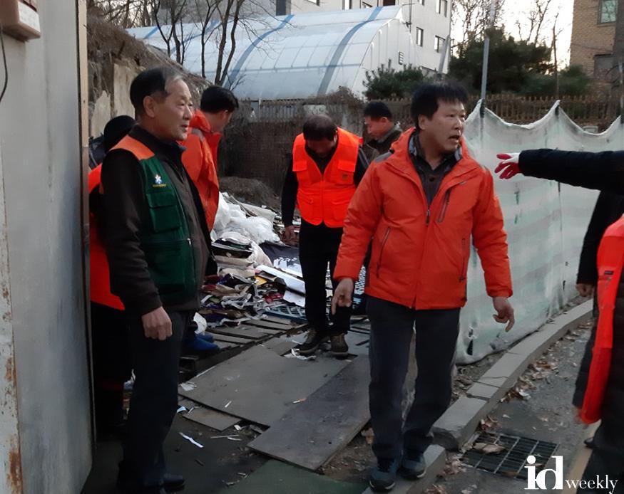 2020.01.21 시흥동 예찰2.jpg