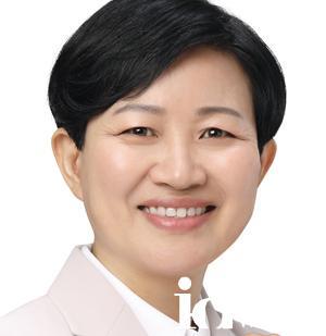 민중당 중원구 김미희 후보.jpg