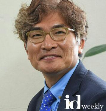 정희시 경기도의회 보건복지위원장.jpg