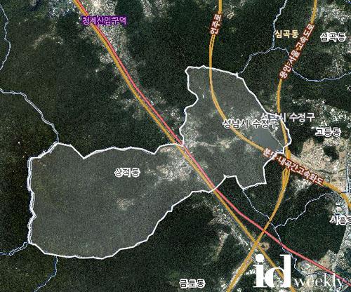 2.상적동+토지거래허가구역.jpg