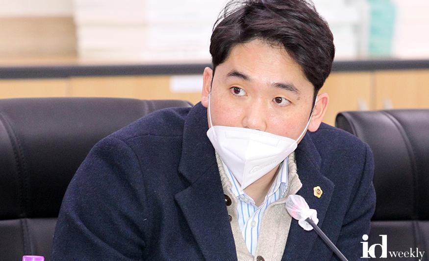 200413 신정현 의원, 경기도 공공기관 노동이사제 운영 관련 조례안 입법예고.jpg