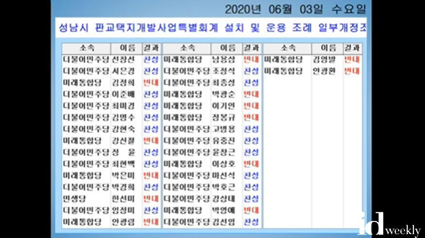 bandicam 2020-06-03 14-58-40-796.jpg