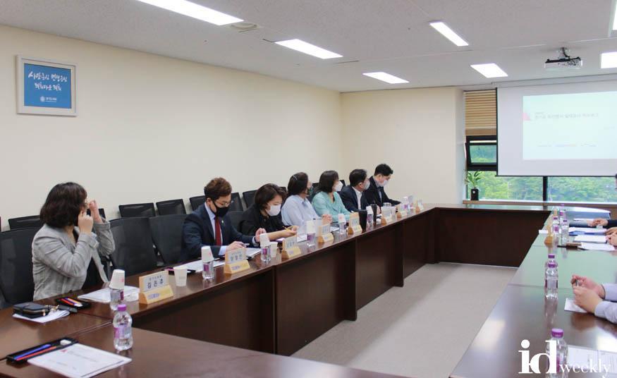 200605 청년세대를 위한 연구회, 2020년 프리랜서 실태조사 착수보고회 (1).jpg
