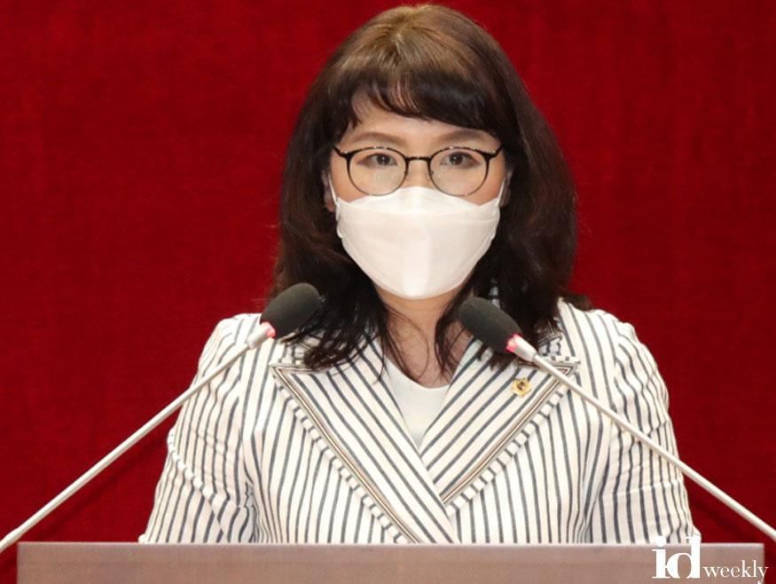 2020-06-15-제254회제1차정례회제3차본회의-박은미 의원.jpg