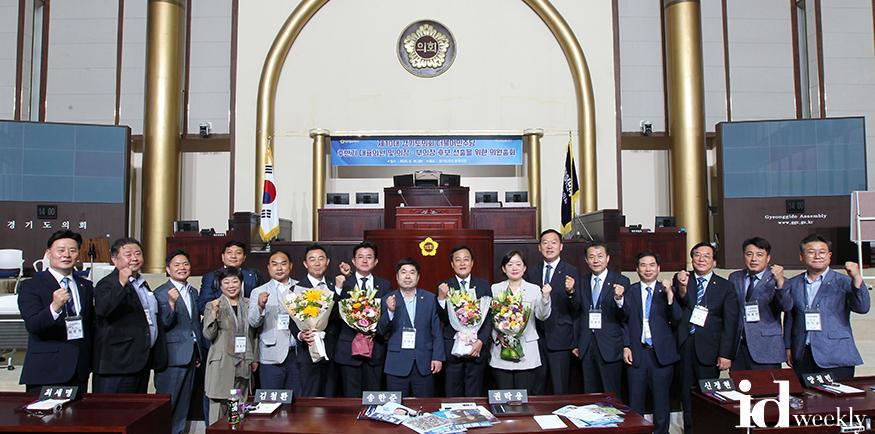 200616선관위와당선의원들.jpg