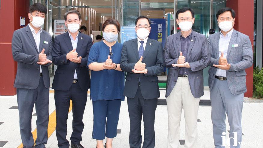 2020-07-28-성남시의회, 위례동행정복지센터복합청사 방문-1.jpg