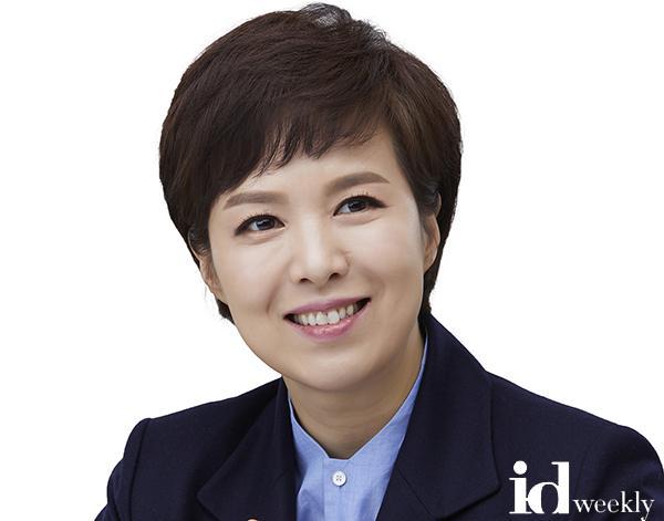 김은혜의원1.jpg