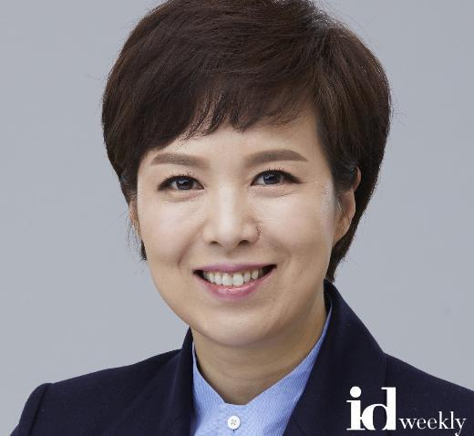 김은혜의원2.jpg