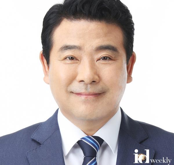 박정더불어민주당경기도당 위원장(축소2).jpg