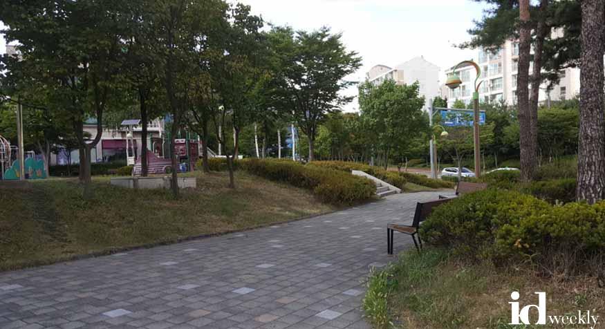 주차지원과-성남 분당 백현동 물방울어린이공원 지하 주차장 건립 대상지.jpg