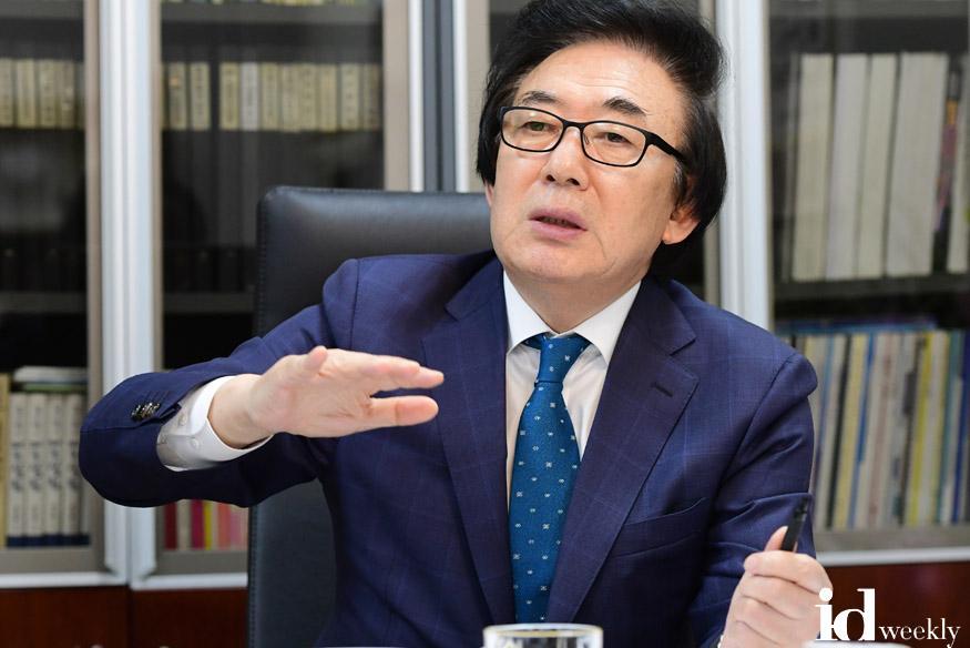 별첨1. 서울특별시의회 김기덕 부의장(더불어민주당_마포4).jpg
