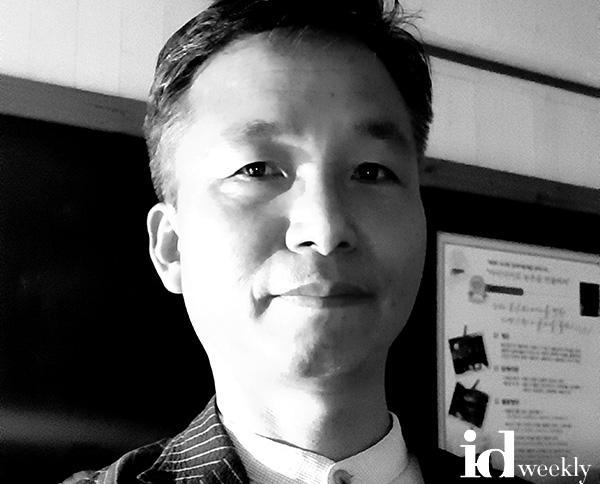 농업진흥과 박종인 인력육성팀장.jpg