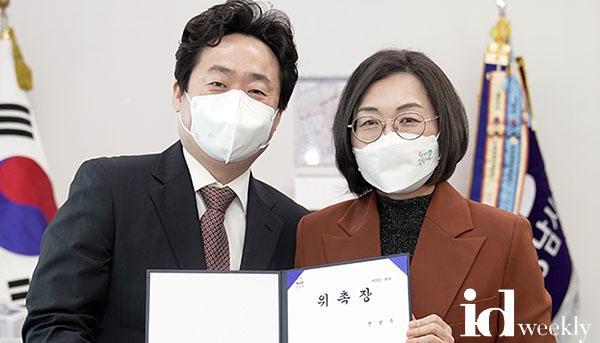 문화예술과-성남시립국악단 신임 진성수 지휘자 위촉.jpg