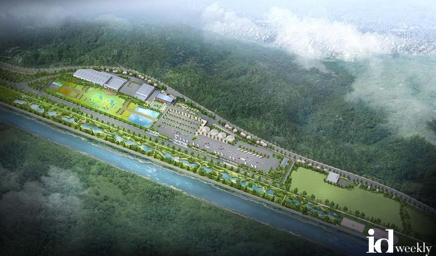 물순환과-성남 환경기초시설 통합 현대화 조감도.jpg