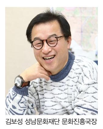 kimbosung.jpg